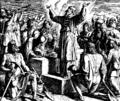 Schnorr von Carolsfeld Bibel in Bildern 1860 126.png