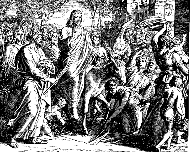 Bibel in Bildern 1860 205.png