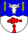 Coat of arms of Schönberg (Holsten)