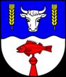 Schoenberg (Holstein) Wappen.png