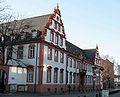 Schoenborner-Hof.jpg