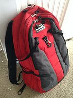 469732a937 Backpack - Wikipedia