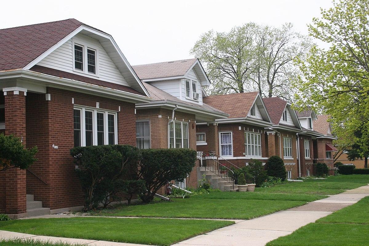 dunning chicago wikipedia