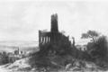 Schriesheim-Strahlenburg-1842.png