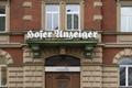 """Schriftzug """"Hofer Anzeiger"""" 20200214 RAW.png"""