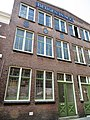 Schrijversstraat 18, Dordrecht.jpg