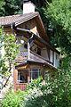 Schruns Wohnhaus Im Tobel 7.jpg