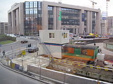 Schuman ground renos 2011.jpg