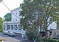 Schuyler Mill Saline MI.JPG