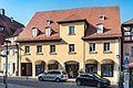 Schwabach, Königstraße 22-20160815-001.jpg