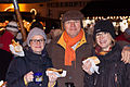 Schwarzenberg Weihnachtsmarkt.jpg