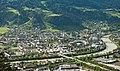 Schwaz, Tyrol, seen from north.jpg