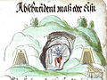 Schwazer Bergbuch Abbildung 041 - Abscheident Maß oder Eisn.jpg