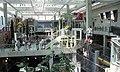 Science City - Kansas City MO top floor.jpg