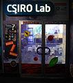 Scitech CSIRO Lab 2013 SMC.jpg