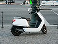 Scooter, Berlin (P1080138).jpg