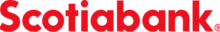 Scotiabank-logo-red.png