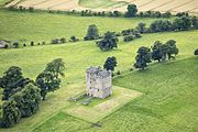 Scotland-2016-Aerial-Clackmannan Tower 01.jpg