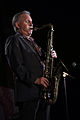 Scott Hamilton Quartet - INNtöne Jazzfestival 2013 04.jpg