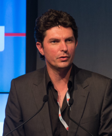 Scott Ludlam, 2013 (cropped).png
