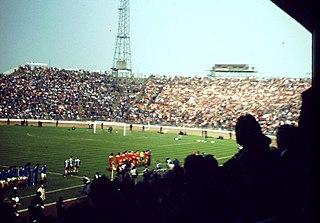 1959–60 European Cup