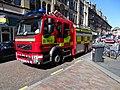Scottish Fire & Rescue Service - Inverness pump 2 (35769473330).jpg
