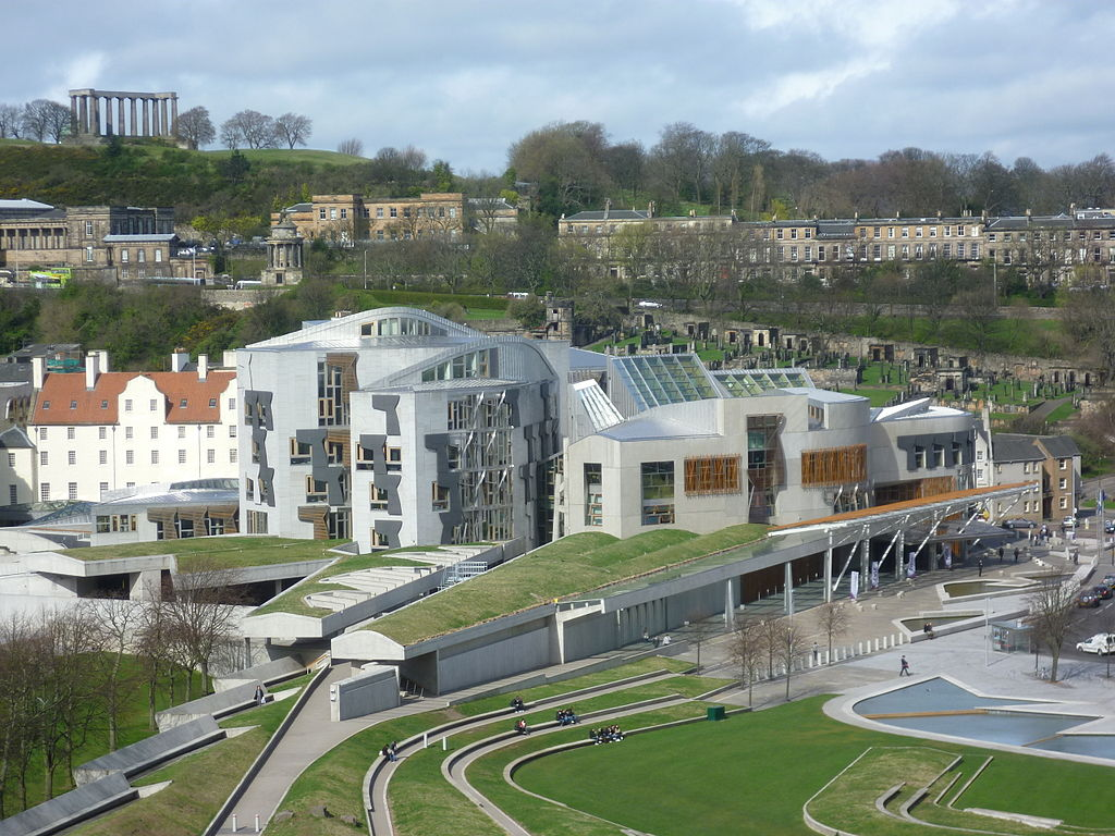 holyrood dating A tory msp has broken down in tears in the holyrood chamber as he pledged to support scottish rugby great doddie weir following dating offers shop garden shop.