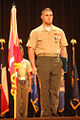 Scout Sniper awarded Navy Cross 131101-M-CD983-675.jpg