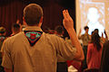 Scouting serves as stepping stone 130112-M-UY543-012.jpg