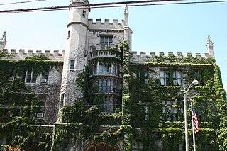 Scranton School District (Pennsylvania)