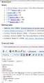 Screenshot-06 Wiki Reference rendering and markup.png