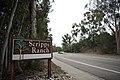 Scripps Ranch sign.jpg