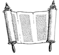 Scroll 2 (PSF).png