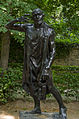 Sculpture in the Jardin du Musée Rodin 05.jpg