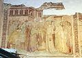 Scuola di bartolo di fredi, scene mariane, 1389, 01 sposalizio della vergine 1.JPG