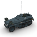 Sd.Kfz. 250-2 (Alt) (3D-iso).png