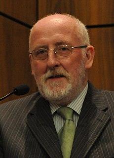 Seán MacManus (politician)