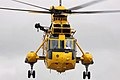 Sea King - RIAT 2009 (3871593742).jpg