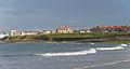 Seahouses MMB 26 Beach.jpg
