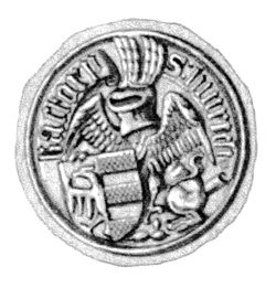 Seal Hinrich Kastorp (senior) 01.jpg
