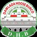 Seal of Burao.png