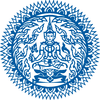 Seal of the Thai Ministry of Foreign Affairs.png