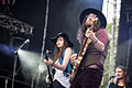 Sean Lennon and The Ghost of a Saber Tooth Tiger - WeekEnd des Curiosités 2015-3845 01.jpg
