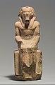Seated Statue of King Menkaure MET DP109397.jpg