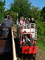 Seaton Tramway 23 May 2004 3.jpg