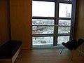 Seats at a window (3891958140).jpg