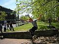 Seattle - skateboarding - May 2008 - 17.jpg