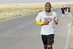 Seattle Half Marathon Shadow Run 160618-A-JW984-060.jpg