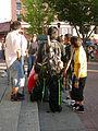 Seattle ID night market - young people 01.jpg