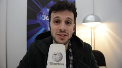 Файл:Sebalter - Hunter of Stars presentation (English).webm